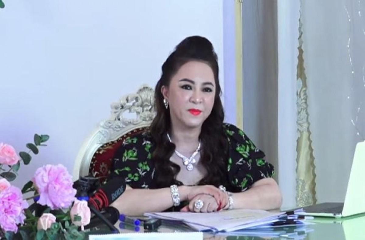 nguyen-phuong-hang-nhaquanly-1623479058.jpg