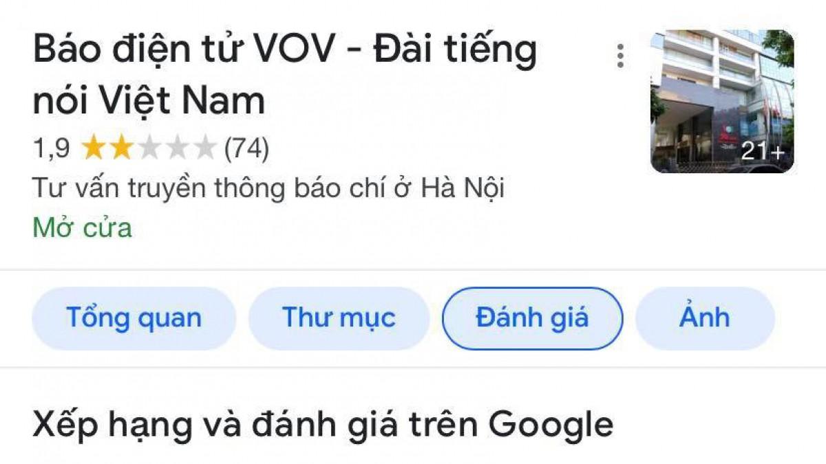 vov-bi-tan-cong-mang-1623626958.jpg