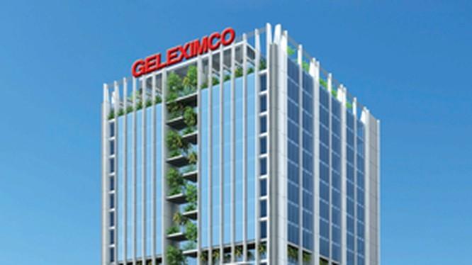 td-geleximco-1623917290.jpg