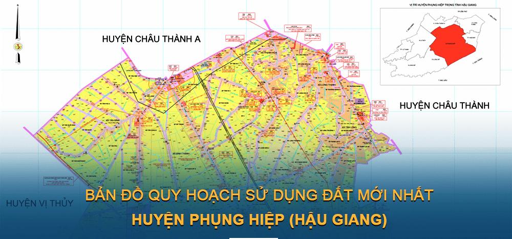 qh-phung-hiep-1626268049.png