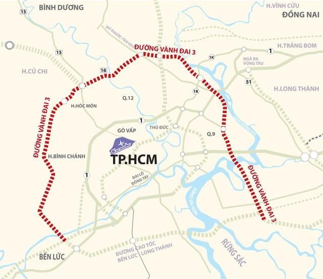 duong-vanh-dai-tphcm-3-1627642895.jpg