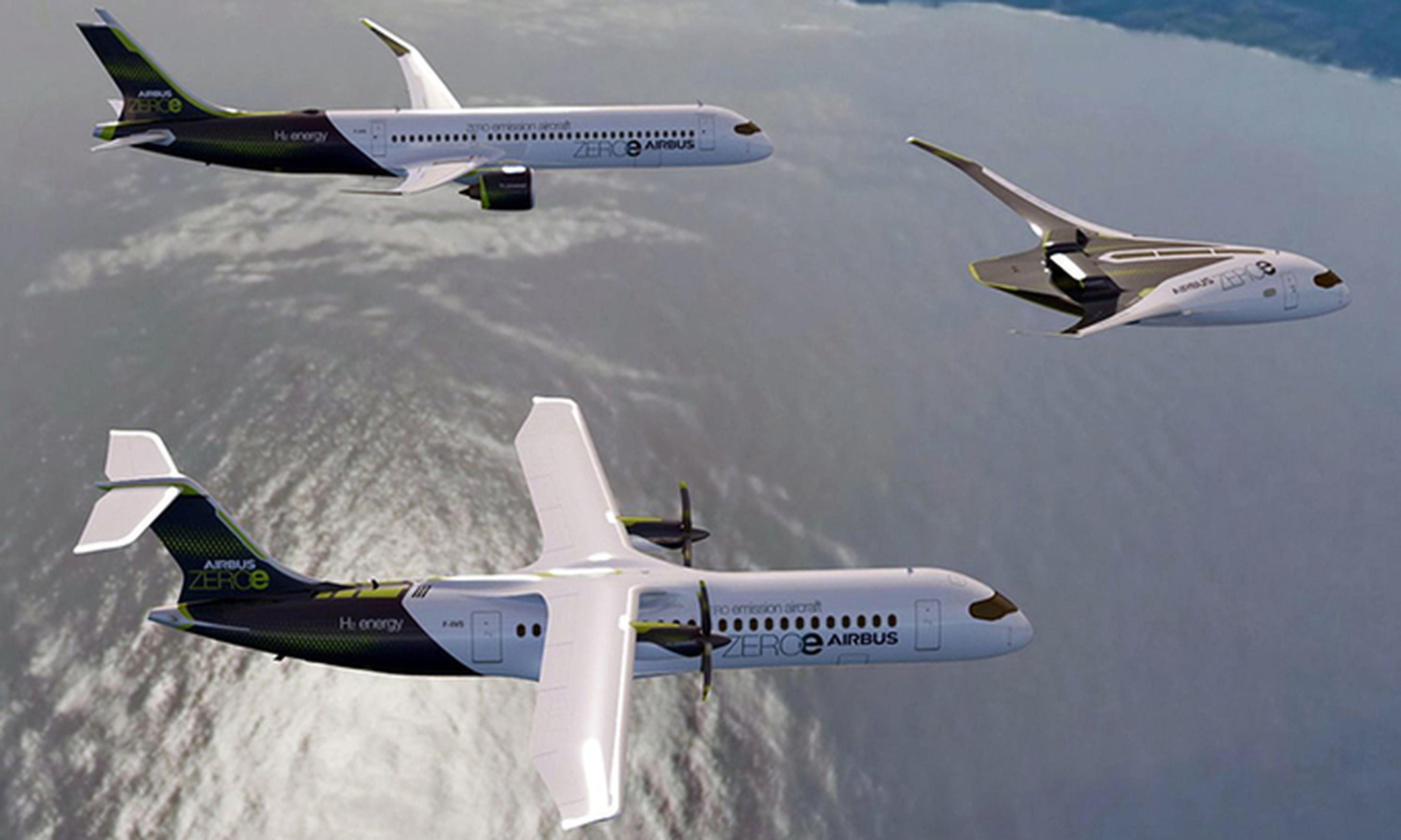 may-bay-y-tuong-airbus-1627618971.jpeg