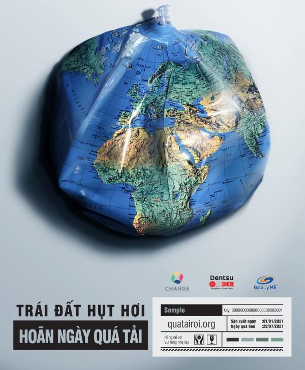 trai-dat-qua-tai-04-on-1627817645.jpeg