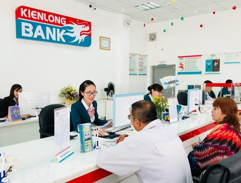 kienlongbank-1626785657.jpg