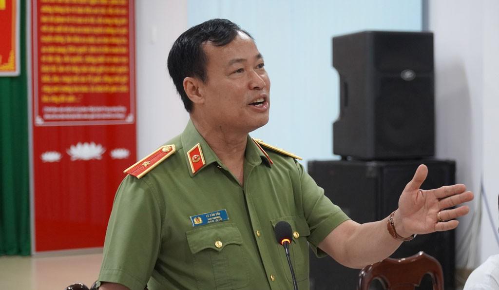 thieu-tuong-le-tan-toi-1626789822.jpg
