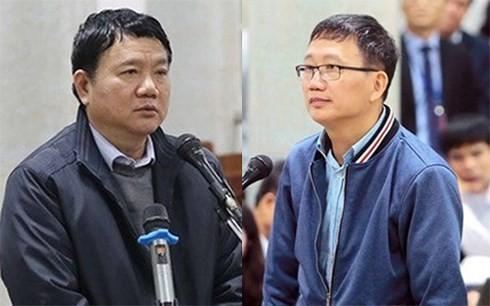 trinh-xuan-thanh-rut-khang-cao-1626927336.jpg
