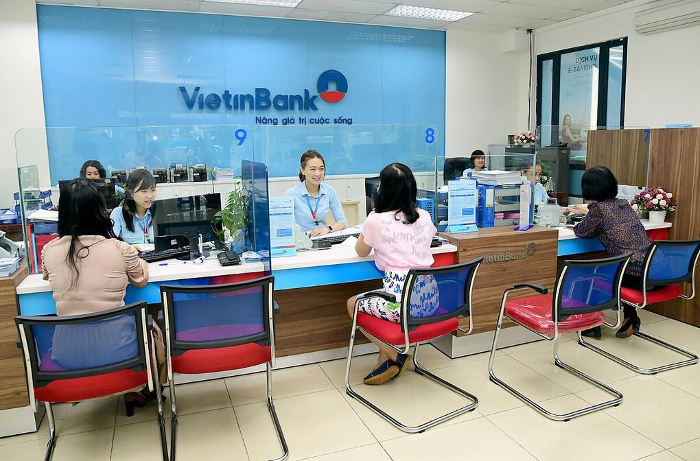vietinbank-1627702739.jpg