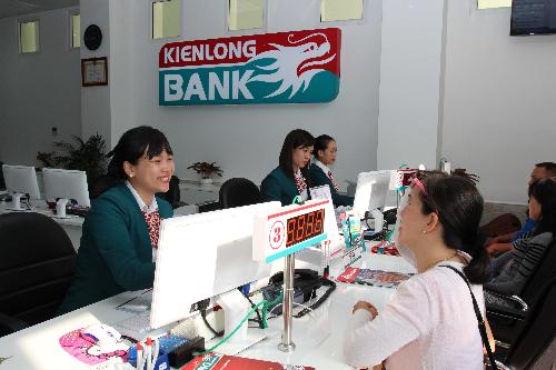kienlongbank-1631495090.png