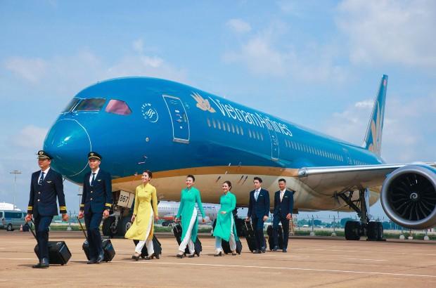 vietnam-airlines-1631542321.jpg