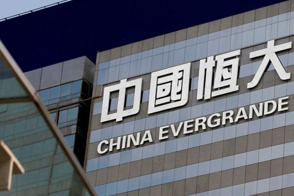 china-evergrande-1632272722.jpg