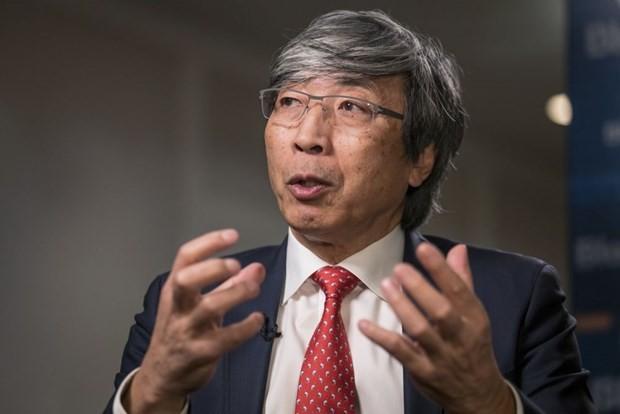 billionaire-soonshiong-1632470676.jpg