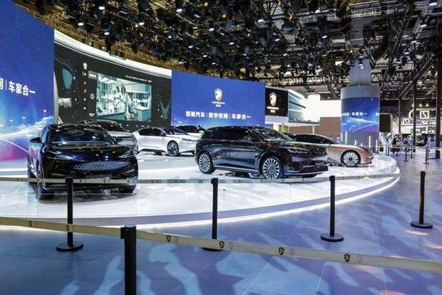 new-energy-vehicle-group-1632538583.jpg