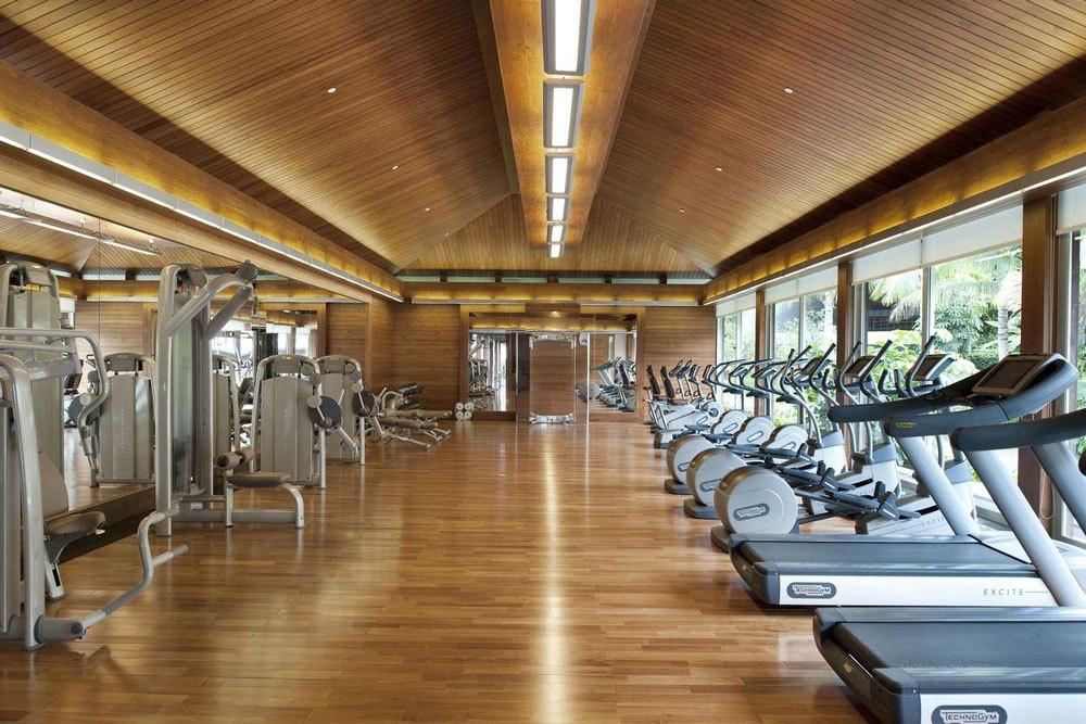 phong-tap-gym-1632567274.jpg