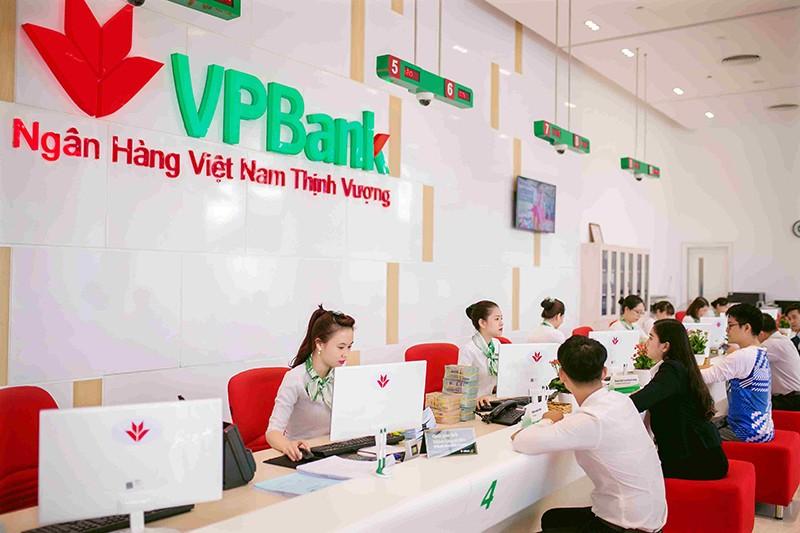 vpbank-1632728401.jpg